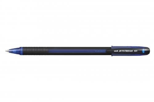 0.7 Jestream στυλό 101 μπλε