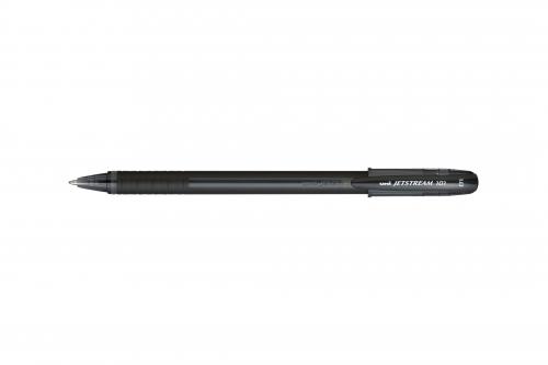Uni ball στυλό Jetstream 1.0
