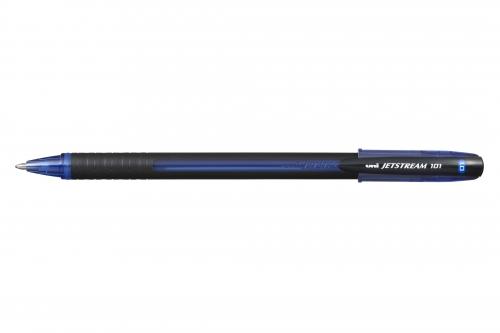 1.0 Jestream στυλό 101 μπλε