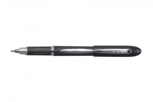 UNI-BALL JESTREAM MITSUBISHI black στυλο