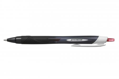 Jetstream uni-ball kokino stylo