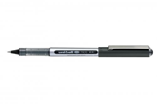 UNI MICRO αδιαβροχο στυλο