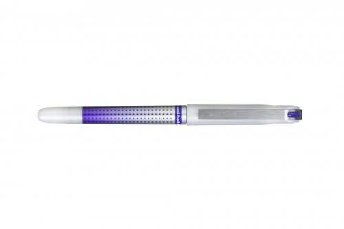 uni-ball mov stilo rollerball