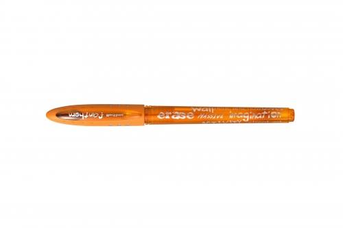 uni-ball fanthom στυλό portokali ATHINA EXCEL SA