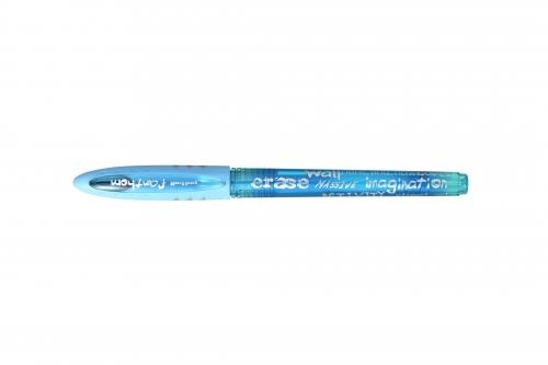 uni-ball fanthom στυλό blue athens EXCEL SA