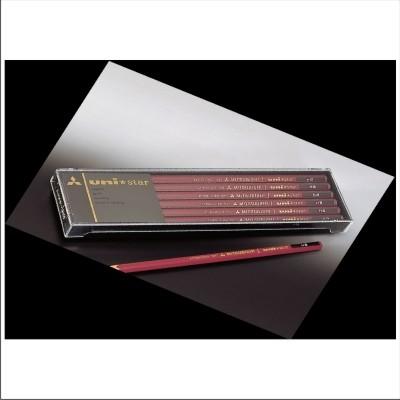 κουτί UNI STAR μολύβι