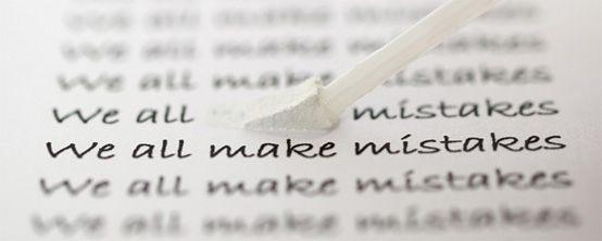 writing-mistakes