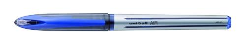 UNI-BALL AIR στυλο μπλε